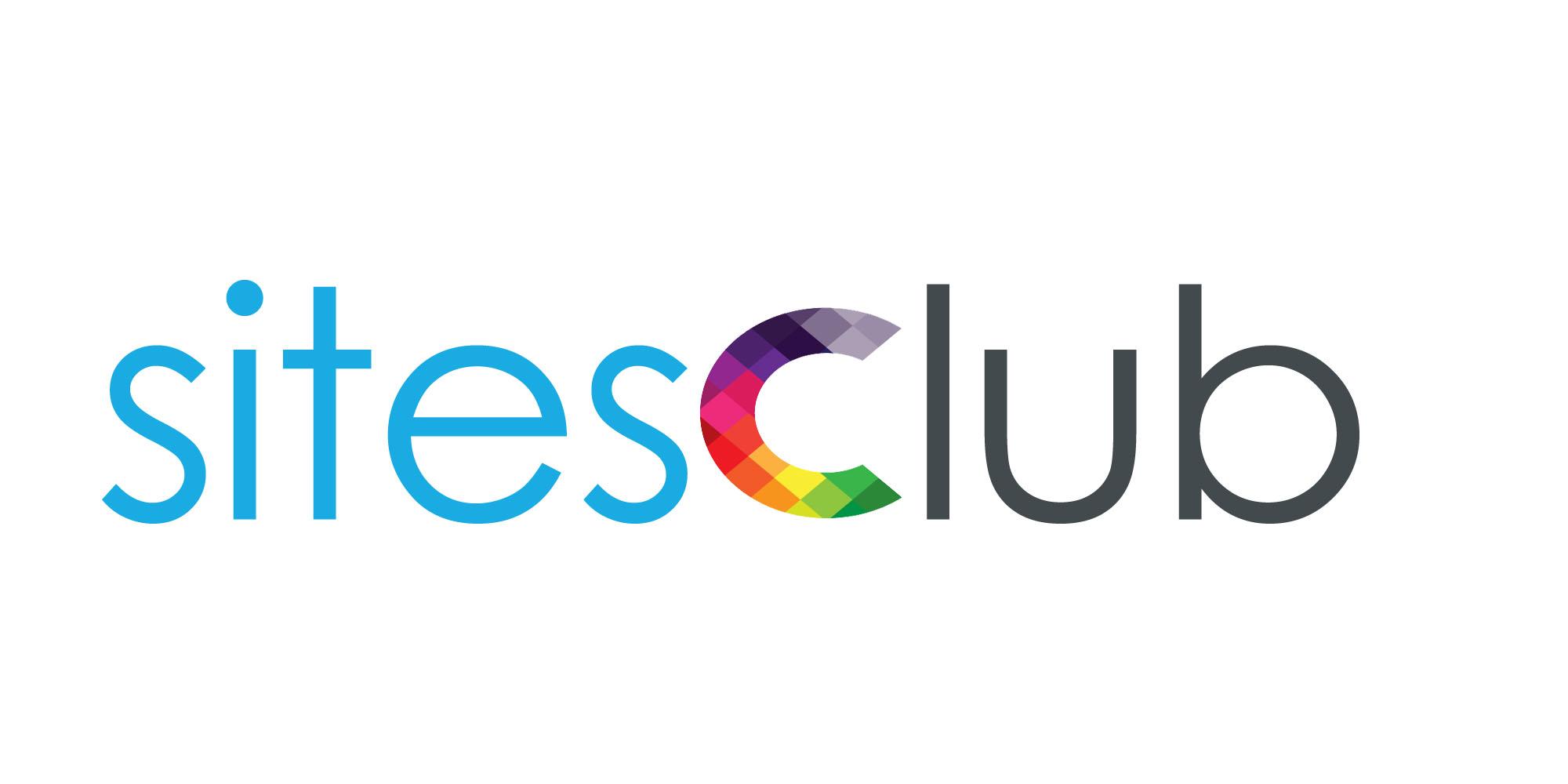SitesClub